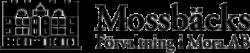 Mossbaeck_forvaltning_mora-logotyp_text-1